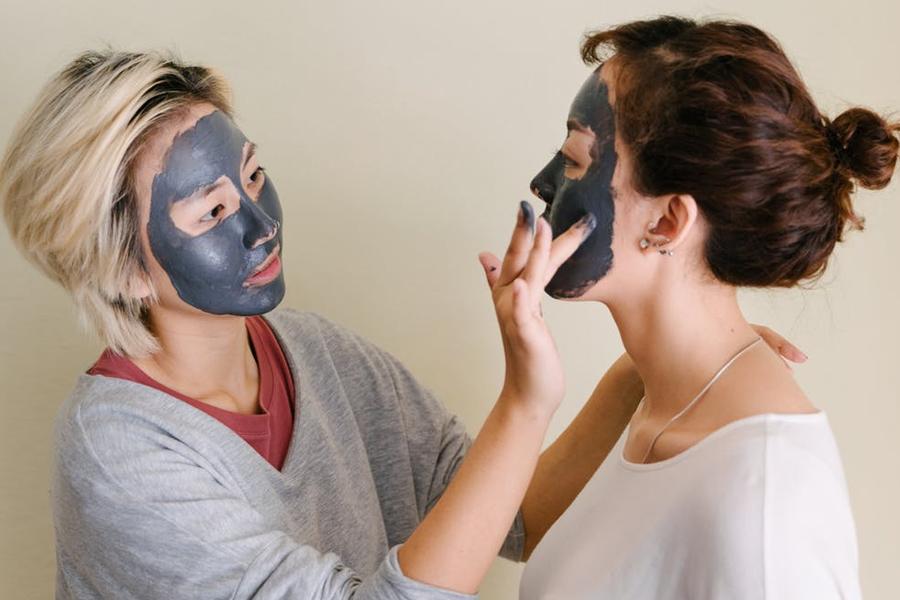 tips voor de huid
